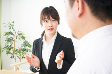 家賃交渉のテクニック