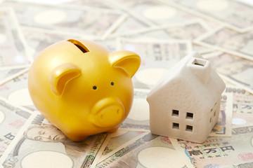 築年数を含む6つの「家賃」構成要素